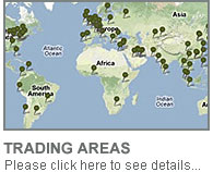 Trading Areas